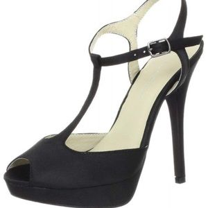 C LABEL ANAN-2 Platform Shoes